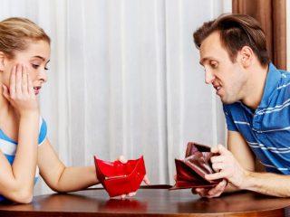 共働き夫婦、お財布をひとつにしたい! おさえておきたい3つのポイント