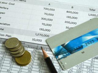 クレジットカードの明細で何を買ったか分かる? 明細の内容と確認方法を解説