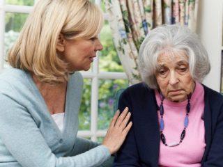 夫がいなくなった妻の老後「遺族厚生年金」はいくらもらえる?