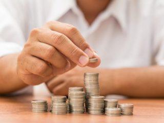 老齢厚生年金の加算にはどんなものがある?どれぐらい加算される?