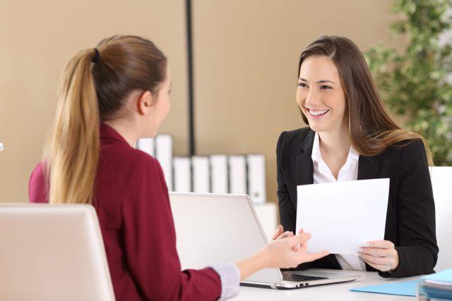 【雇用保険の再就職手当とは?】もらえる金額や条件を確認しよう
