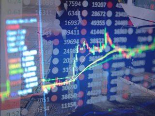 ビッグマック指数に見る日本の経済力