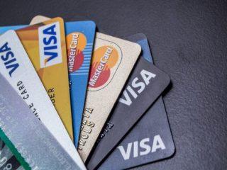 年会費無料のクレジットカードおすすめ! カード選びの参考に!