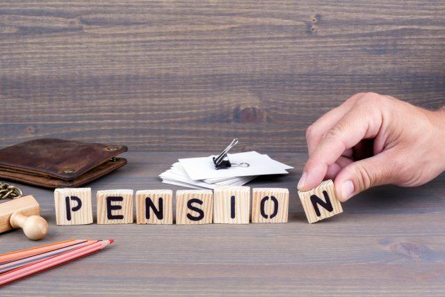 副業している場合、複数の厚生年金に加入することは可能?