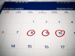 「週休3日」になった場合、将来の年金受給額はどれくらい減る?