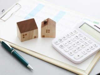 世帯年収1000万円の住宅ローン。借入額の目安はどれくらい?