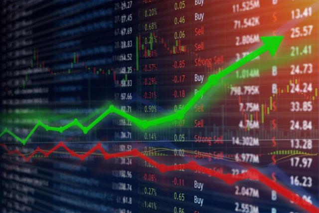 持っている株、これから買いたい株。その企業の財務分析をしてみませんか?・・・その2