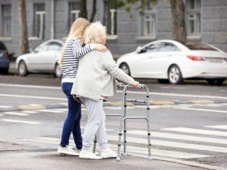 なぜ、障害年金はもらい忘れが多い年金といわれるの?