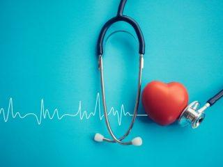 健康保険が「3割負担」ではないのはどんなとき? 意外と知らない社会保障