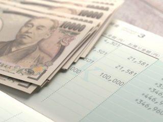 高齢の親の預金管理。詐欺被害から守るための対策とは?