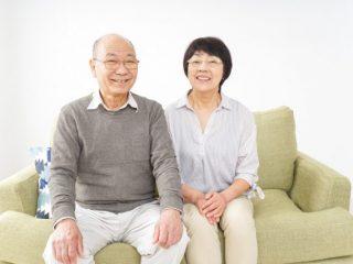 高齢夫婦の収入と支出の平均額は?不足分はどうしてる?