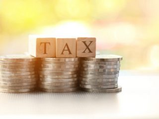 暦年贈与ができなくなった後に残る相続税の節税対策とは?