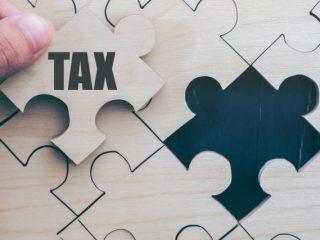 相続税の計算は難しくない。マスターの仕方教えます。その3