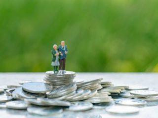 国民年金の「任意加入制度」。仕組みとメリットを解説