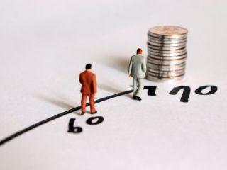 定年延長した人が在職期間に年金額を増やす方法って?