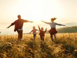 子がいる場合といない場合、もらえる遺族年金はいくら違う?