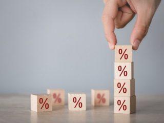 厚生年金を早く受け取りたい! でも1ヶ月繰り上げると何%減額されるの?