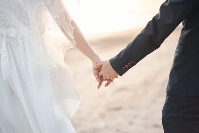結婚・子育て資金の贈与は非課税って本当? どんな人が利用できるの? <非課税贈与2>