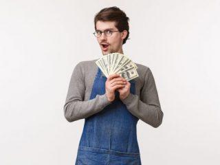 正社員になりたいフリーターは6割未満? 正社員になりたくない理由や正社員の就職に不安なこと