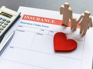 みんなはどんな保険に入っている? 死亡保険金額や年間払込保険料の平均は?