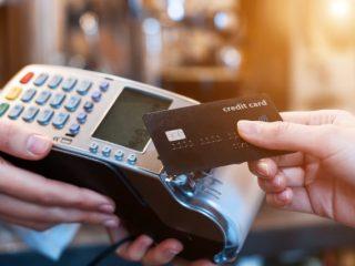 クレジットカードを使って生活費を管理しよう