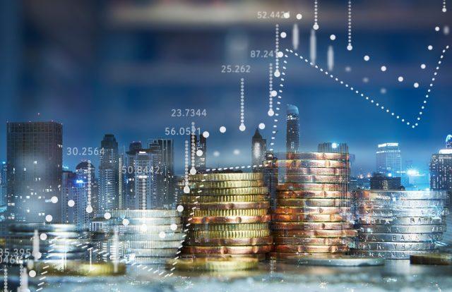 テーマ型投資信託ってどうなの?