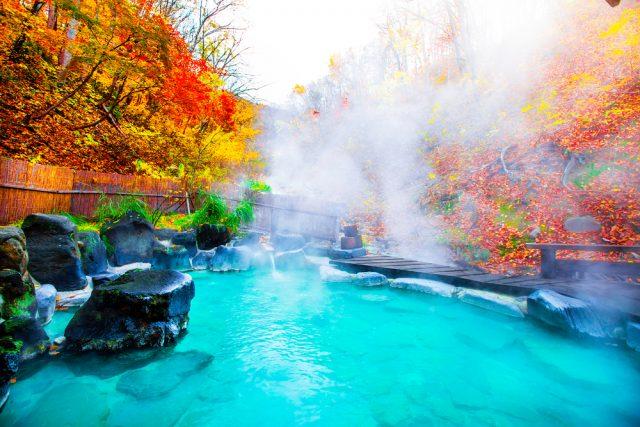 みんなが温泉へ行くときに宿泊施設を選ぶ基準って? どんな特典があるとうれしい?