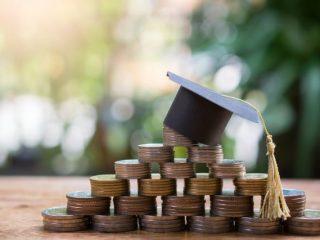 家計が急変した場合、年度途中でも申し込みできる奨学金の「家計急変採用」とは?