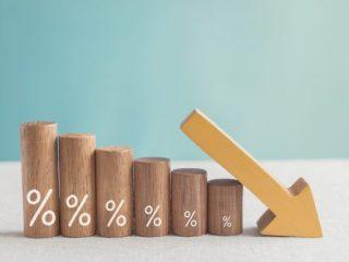 後期高齢者保険料の減額が認められるケースとは?
