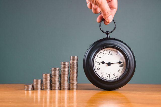 年金保険料はいつからいつまで払う? 途中納付が困難な場合はどうする?