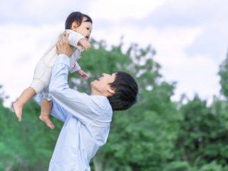 都道府県別「男性の家事・育児力」ランキング1位の県は? 2021年の男性の育休取得実態は?