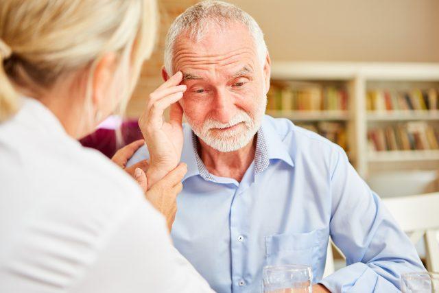 家族が認知症になったときのために、どんな備えが必要?