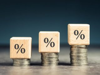 国民年金のおトクな納め方。割引が1番大きいのはどんな方法?