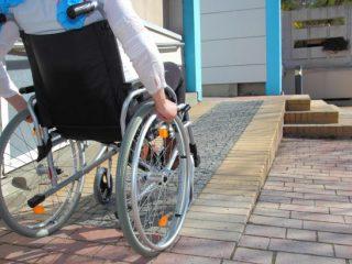 進めたい高齢者住居のバリアフリー化 優先順位を決め着実に