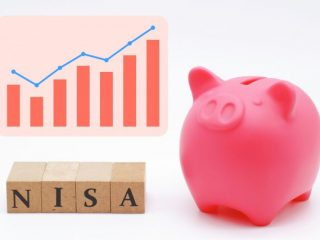 NISAからつみたてNISAへの変更はできる?どんな人に向いている?