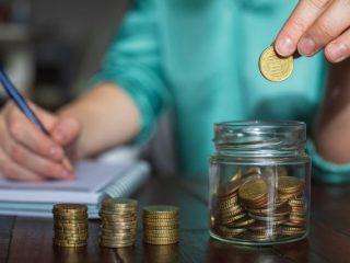 月額400円で将来の年金額を増やせる「付加年金」とは?