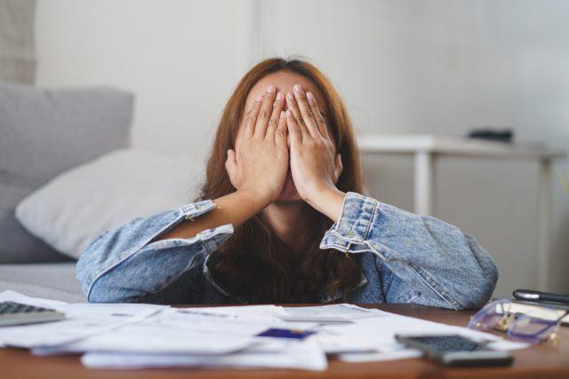 親の遺産に借金があった場合、相続はどうする? 3つの選択肢の注意点