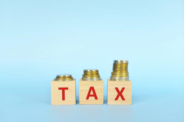 突然の相続で税金の支払いが発生。期限内に相続税が支払えないとどうなる?