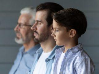 認知されていない子どもに相続権を発生させる方法とは?