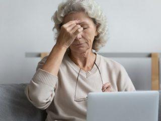 年金の受給資格期間を満たしていない人が60歳になったらどうなる? 対処方法は?