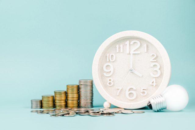 年金にまつわる年数をもう一度整理(3)「25年」に関するもの