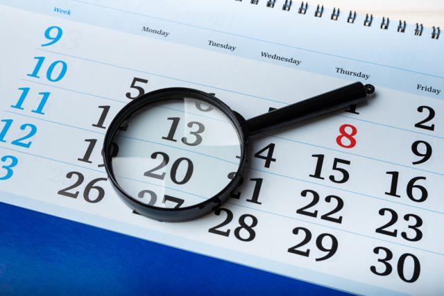 転職で必要な年金手続き。再就職まで期間が空く場合はどうすればいい?