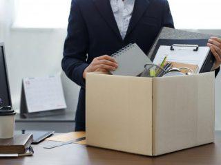 【転職時に必要な年金の手続き】退職日と入社日が離れていたら? iDeCoに入っている場合は?
