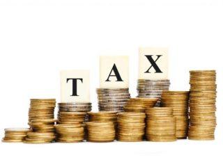 収入が600万円・小学生の子どもがいる4人家族。ふるさと納税の控除上限額はいくら?
