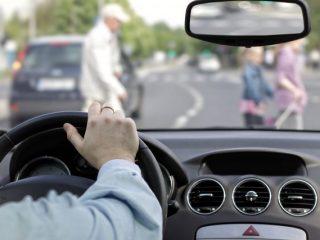 SDGsと交通事故の関係とは? 日本における交通事故の状況とは