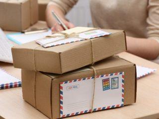 郵便法改正で生活はどう変わる? 個人事業主やフリーランスが気を付けること