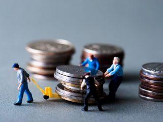 「節税だけ」は不十分?相続税対策は「納税資金の確保」も考慮しておく