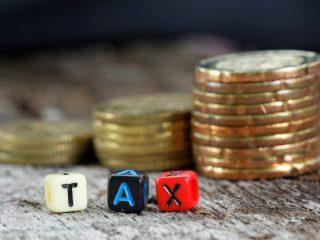 相続税の納税資金対策 その3 生命保険以外の活用と納税資金対策の比較