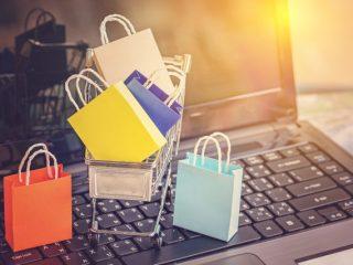 【ネットショップでも、あるある】同じ商品なのに価格がかなり違う。価格比較をすると、おトクにつながる?