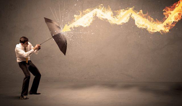 2022年に値上がりする火災保険料。保険料はどれくらい変わる?